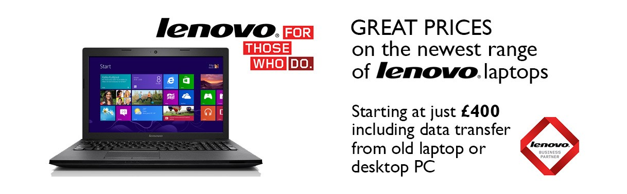 Lenovo-Laptop-Price-(Wide)