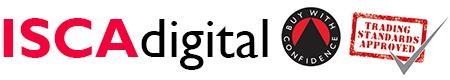 ISCAdigital