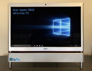 AcerZ5610